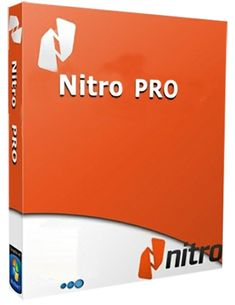Nitro Pro 10 Crack with Serial Key Full Version Free Download. Create edit, merge, and convert PDF files. Create editable and password protected PDF files.