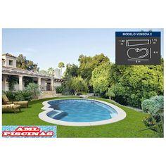 PISCINA DE POLIESTER VENECIA 2 - TIENDA ONLINE PISCINAS,JACUZZI, SPA Y HIDROMASAJE, ofertas de piscinas, precios piscinas, spa precios, piscinas ofertas, comprar piscina, - TIENDA ONLINE PISCINAS, PISCINASAML , piscinas, piscina, piscinas rusticas, piscinas modernas, piscinas de diseño, jacuzzi, mayorista piscinas, piscinasaml, spa y hidromasaje, jacuzzi Precio, jacuzzis Precios, fabricacion de piscinas,fabricantes y mayoristas de piscinas, precios piscina, diseño y decoración ...