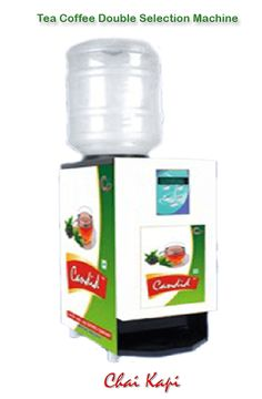 Chaikapi Services Offer High-Quality Double Selection Tea And Coffee Vending Machine For Home, Office, Café, Restaurant. This Chai And Coffee Candid Machine Is Very Compatible To Use And Offer Half Cup Tea, Coffee Features. Tea Coffee Vending Machine, Coffee Vending Machines, Plastic Canisters, Fresh Milk, Best Tea, Heating Element, Drink Bottles, The Selection, Bubbles