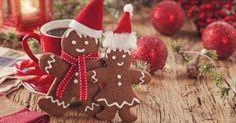 Noël dans mon assiette en 20 recettes Food Art !