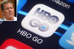 HBO to launch Netflix-like streaming service nextyear