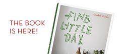 Fine Little Day