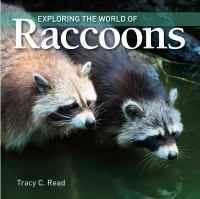 Raccoons describes the natural history of these cousins of the panda bear and explains how that heritage helps them thrive in cities as well as in fields and woodlands. Color photographs of adults and kits in urban and natural settings give readers the chance to look more closely at these elusive creatures, and children will enjoy the amusing descriptions of the raccoon's antics and mischief.