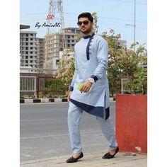 #Pakistani #Actor #KurtaPajama & Shalwar Kamez Design Actor #Ramadan #Dress Collocation #Arbaz Ahmad Trendy Kurta Pajama For Men 2019-2020 Kurta Pajama Designs | शीर्ष फैशन के रुझान 2020 विश्व फैशन फैशन शो अभिनेत्री फैशन मॉडल फैशन कोट पैंट सूट ब्लेज़र लड़कियों के फैशन आदमी फैशन फैशन फैशन भारतीय फैशन डिजाइन तुर्की फैशन जूते डिजाइन
