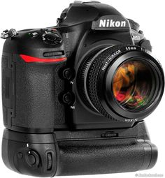 Camera Nikon - A Helpful Article About Photography That Offers Many Ideas Best Canon Camera, Nikon Camera Tips, Best Dslr, Leica Camera, Camera Hacks, Camera Nikon, Camera Gear, Canon Lens, Bicycles