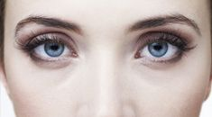 Tired eyes? Here's how to hide dark circles like a pro