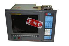 A02B-0087-C203 CRT/MDI UNIT #FANUC