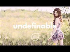Lana Del Rey - West Coast (MANTU Remix) - YouTube