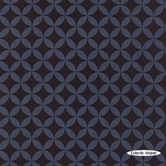 Moda House Designer Indigo Medallions in Indigo Moda House Designer Indigo Medallions in Indigo Moda fabric for patchwork quilting and dressmaking from Eclectic Maker [32904 16] : Patchwork, quilting and dressmaking fabric, patterns, haberdashery and notions from Fabric for Patchwork, Quilting and Dressmaking from Eclectic Maker