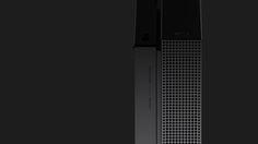 XboxOneX_Detail_003.jpg