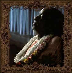 Is submissive hearing the same as submissive reading? Cintamani Dhama-dasi: I have a 40 page document of Acarya-vani on this tattva. The conclusion is that submissive reading from the self-realize… Saints Of India, World Organizations, Srila Prabhupada, Lord Vishnu, Daily Meditation, Krishna, Spirituality, Management, Statue