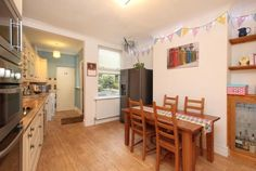 3 bedroom end of terrace house for sale Pickmere Road, Sheffield, South Yorkshire £190,000