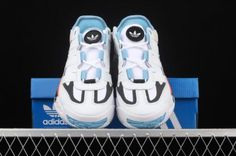 Adidas Nmd R1, Adidas Originals, Sneakers Nike, Shoes, Black, Fashion, Nike Tennis, Moda, Zapatos