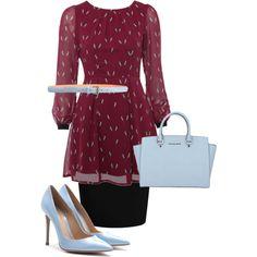 Apostolic Fashion #28