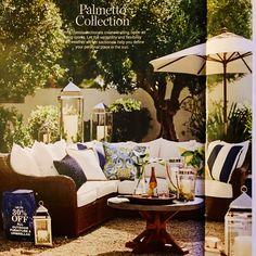 29 best rocky mountain patio furniture images outdoor decking rh pinterest com