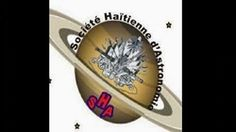 Societe Haitienne d'Astronomie