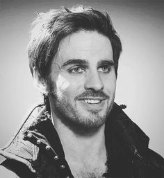 Once Upon A Time 30 Day Challenge :  Day 1 Favourite Male Character ie Captain Hook (Killian Jones). I love how sexy, sassy and how bloody good he is at being a pirate! I love his character development throughout the seasons and I always get so excited when he is comes on scene #hook #Captain Hook