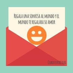#sonrie #yoelijoserfeliz #mejor #frases #feliz #mensajes