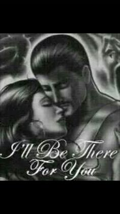 Always if you live 1000 miles away , I will be there if you need me. Chicano Drawings, Chicano Tattoos, Art Drawings, Pretty Drawings, Body Tattoos, Arte Cholo, Cholo Art, Chicano Love, Chicano Art