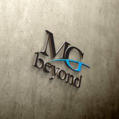 MGbeyond Film Production / Istanbul Turkey on Behance