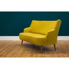 Carmen sofa | Johnny Moustache | Vintage And Contemporary Furniture & Homewares