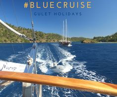 10 Tips To Make Your Gulet Charter Planning Easier - read more: http://yachtsngulets.com/10-tips-make-gulet-charter-planning-easier.html