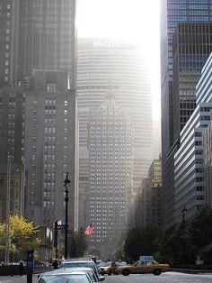 Helmsley Building #newyork, #NYC, #pinsland, https://apps.facebook.com/yangutu