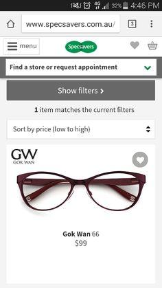 c201431776 10 Best Versace images   Eye Glasses, Eyewear, Versace eyeglasses