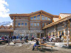 Sunny Valley Kelo Resort - Santa Caterina Valfurva