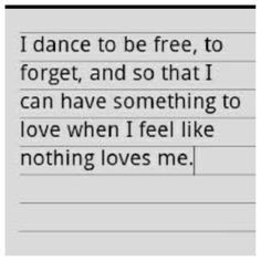 23 super ideas for irish dancing quotes sad 23 super ideas for irish dancing quotes sadYou can find Dance quotes and more on our super ideas for irish dan. Ballroom Dance Quotes, Ballroom Dancing, Ballroom Dress, Dance Like No One Is Watching, Just Dance, Dance Is Life, Sad Quotes, Life Quotes, Inspirational Quotes
