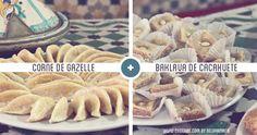 Chocoas. Food & party love. Blog de cocina, recetas de repostería creativa. Especialista en cakepops y decoración de tartas sin utilizar fondant.