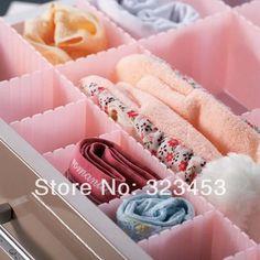 Cajas y maletas de almacenamiento on AliExpress.com from $12.0