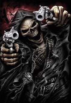 Stole from the Reaper Joker Iphone Wallpaper, Pop Art Wallpaper, Joker Wallpapers, La Familia Tattoo, La Muerte Tattoo, Fullhd Wallpapers, Wallpapers Android, Ghost Rider Wallpaper, Dark Fantasy Art