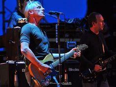 #Musica: Il #compleanno del Modfather: festeggiamo Paul Weller coi suoi 10 video top da  (link: http://ift.tt/1OVHg1h )