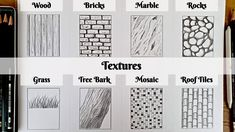 How to draw Textures | Part1