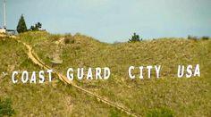 Coast Guard Festival Grand Haven Michigan