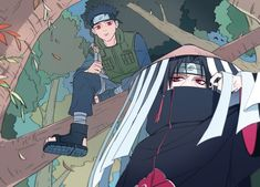 Itachi Uchiha, Sasunaru, Boruto, Madara And Hashirama, Anime Naruto, Naruto Cute, Susanoo, Kill La Kill, Naruto Pictures