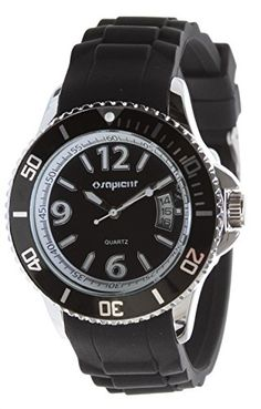 Sapient Time Space Watch BlackBlack  Youth Kids ** Check out this great product.(This is an Amazon affiliate link)