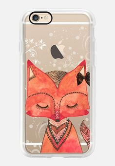Casetify iPhone 7 Case and Other iPhone Covers - TITLE by Li Zamperini | #Casetify