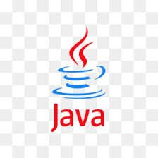 Image Result For Java Language Vector Icon Language Icon Vector Icons Vector