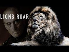 Lions Roar Motivational Video - TRULY MOTIVATIONAL