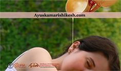 Karnapoorana  This therapy consumes 15-20 minutes. It involves filling the ears with medicated oil to drain, wash the ear.  Indications: Dry nose/ears, earache, ear wax, tinnitus, tingling sensation in the ears etc. http://www.ayuskamarishikesh.com/ayurveda-treatments/about-panchakarma/