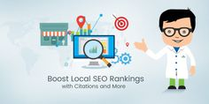 Importance Of Local SEO For Your Business – XABID
