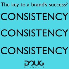 Consistency, Loyalty, Just Go, Read More, Platforms, Seo, Core, Target, Success
