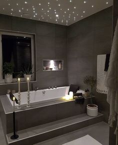 150 luxury interior design ideas for your dream house 2 Home Room Design, Dream Home Design, Modern House Design, Bathroom Design Luxury, Luxury Interior Design, Appartement Design, Luxury Homes Dream Houses, Dream Bathrooms, House Rooms