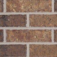 Spanish Oak Brick - Boral USA