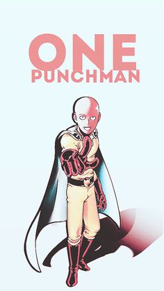 Find images and videos about one punch man, saitama and opm on We Heart It - the app to get lost in what you love. One Punch Man Manga, One Punch Man 3, Saitama One Punch Man, Anime One, Manga Anime, Manhwa, Saitama Sensei, Superman, Naruto