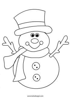 pupazzo-neve-cappello2