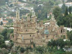 castillo-de-colomares