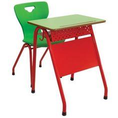 Yalçınkaya Eğitim   Okul Sırası - Yemekhane Masası - Plastik Sandalye Ofis Koltuğu